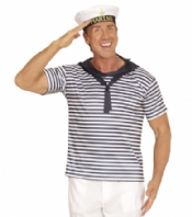 Sailor Set  (03123)